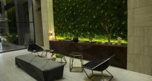 Како до поголема продуктивност- Зелени површини во домот и работниот простор!