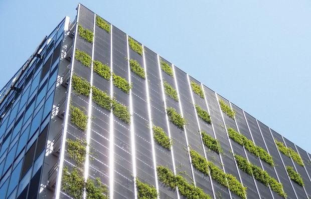 Koje-su-koristi-od-zelenih-zgrada-2802-1