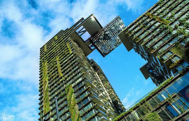 Koje-su-koristi-od-zelenih-zgrada-2802-2
