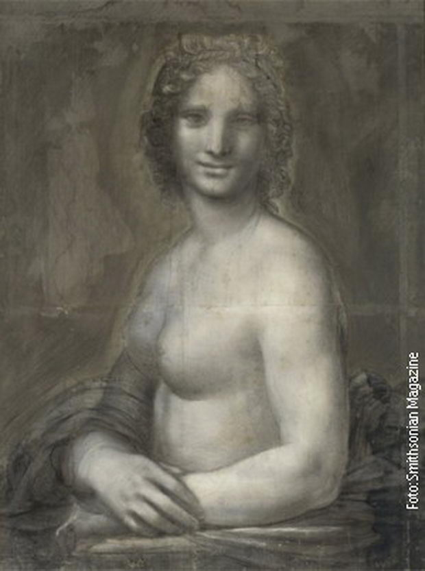 Mona-Vana