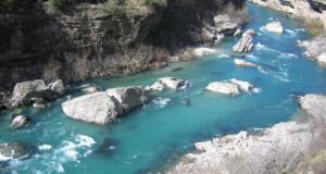 Кинезите сакаат да градат хидроцентрали во Црна Гора
