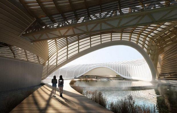 Prirodni-rezervat-i-javni-akvarijum-u-uscu-reke-Jangce-1403-2