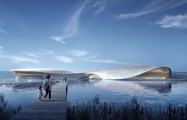 Prirodni-rezervat-i-javni-akvarijum-u-uscu-reke-Jangce-1403-3