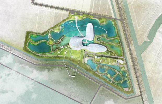Prirodni-rezervat-i-javni-akvarijum-u-uscu-reke-Jangce-1403-6
