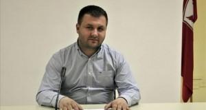 Саша Богдановиќ: Центар не се откажува од мораториумот за градба