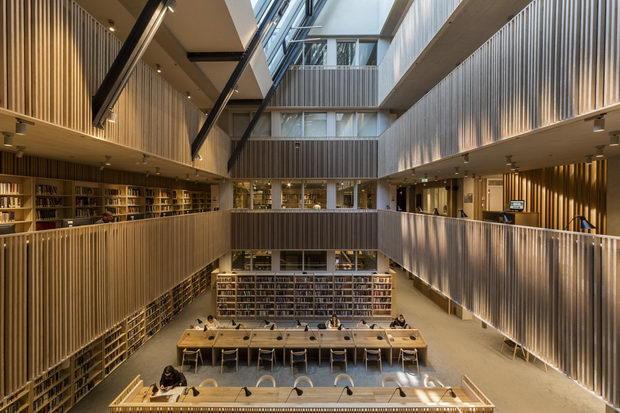 centralni-evropski-univerzitet-u-budimpesti-2