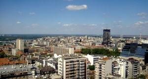 Белград: Енергетска реконструкција на 100 згради преку ESCO модел