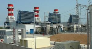Русија го слави анектирањето на Крим, со пуштање во погон на две нови електрани