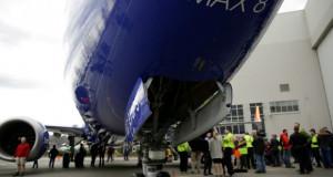 Министерката бара истрага: Како му е издадена дозвола на Boeing 737 max 8?