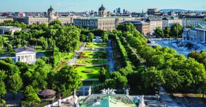 За одржлив развој на градовите, неопходно е спроведување на одлучни и радикални мерки