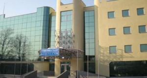 Општина Чаир ќе се приклучи во системот за пренос на природен гас