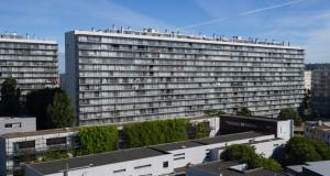 Познати добитниците на наградата за архитектура Mies van der Rohe 2019