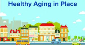 Урбаното планирање и дизајн ги ублажуваат здравствените ризици