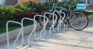 Насоки за правилно проектирање на паркинг места за точаци