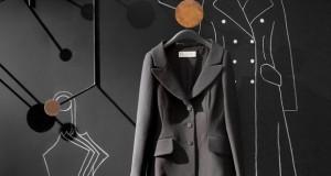 Dior претстави ексклузивна колекција на предмети