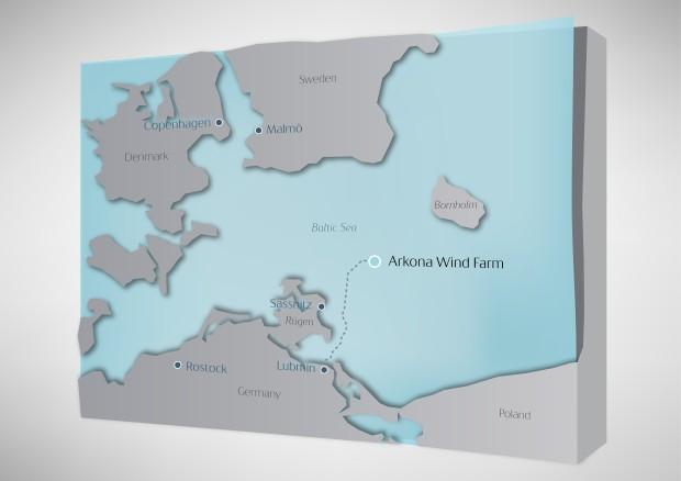 arkona2