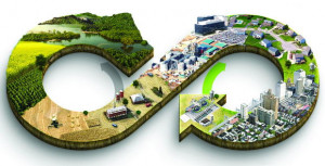 Шест години ја чекаме првата економска зелена зона