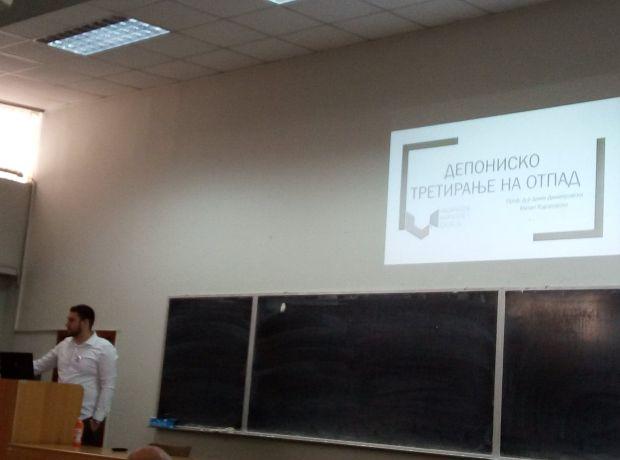 studenti (1)