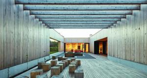 Училиште во Австрија – концепт за нов модел на образование