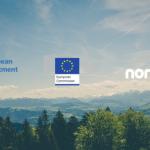 Европа ја добива првата фабрика за батериски ќелии  со голем капацитет
