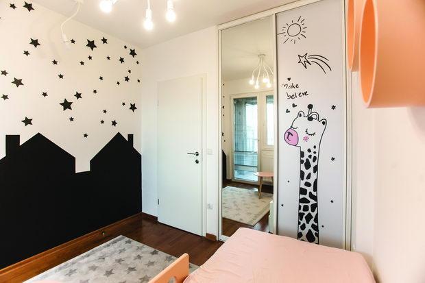 _MG_7215 detska soba
