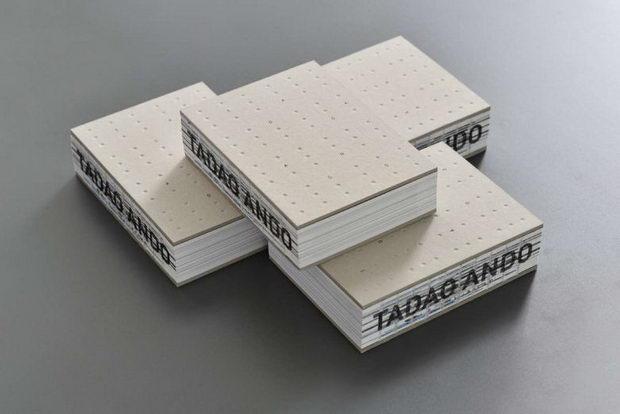 Tadao Ando1