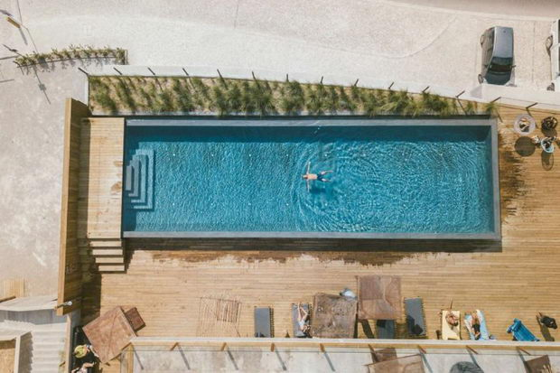 hotel surfanje1