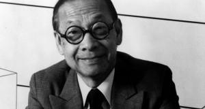 Почина архитектот I. M. Pei