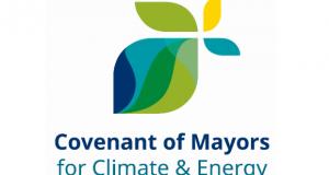 Европските градоначалници сакаат декарбонизирани градови