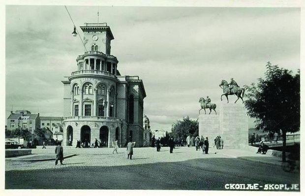 oficirski_1914