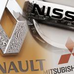Се создава нов автомобилски гигант: Renault и официјално понуди спојување со Nissan
