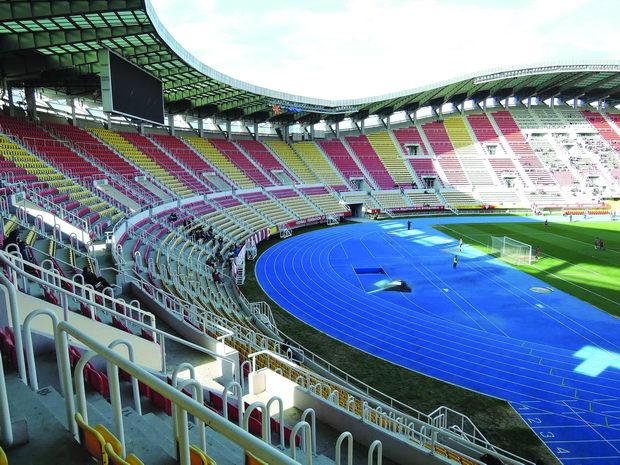 stadion_gradski_skopje20