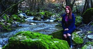 Потреба и неопходност да се заштитат природното наследство и вредните водни ресурси