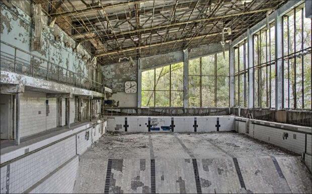 Cernobil2