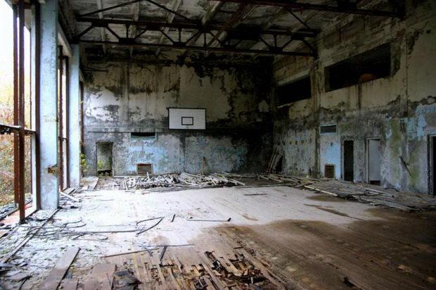 Cernobil6