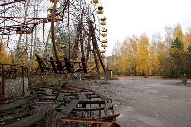 Cernobil7