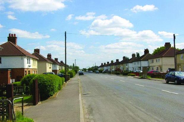Councilhousing02