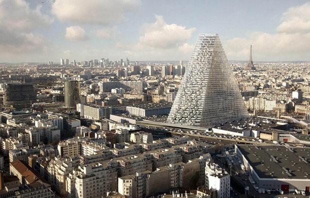 Pariz1