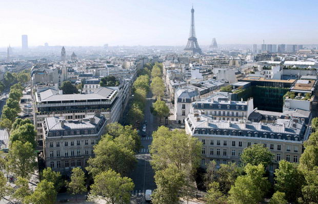 Pariz3