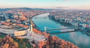 Унгарија ќе гради зелен град на Дунав