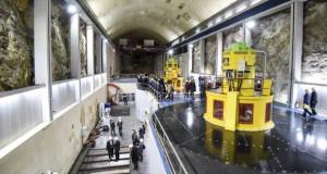 """Запаливите тавански плочи причина за пожарот во хидроцентралата """"Дубровник"""" во која загинаа тројца  вработени"""