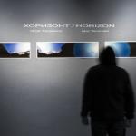 Изложби Сон за Јапонија и Хоризонт во Музејот на град Скопје