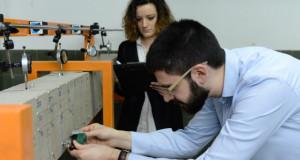 Научник од Србија доби награда за бетон со пониско негативно влијание животната средина