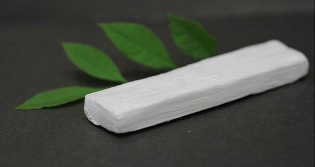 Еколошка алтернатива на стиропорот