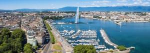 Женева ќе ги казнува премногу бучните возила