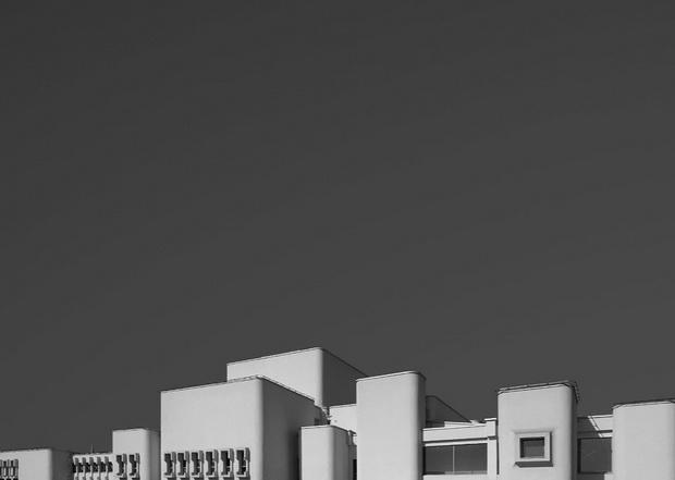театар