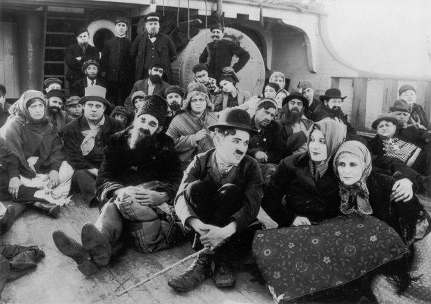 02 Емигранти, Извор Google Images