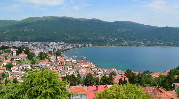 Ohrid1