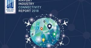 Ранг листа на аеродромите во регионот: БиХ и Македонија на дното
