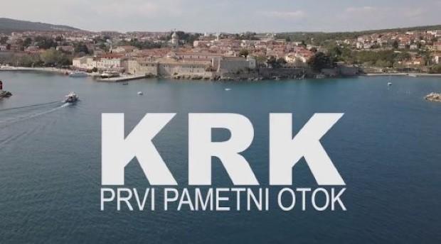 ostrov_krk3